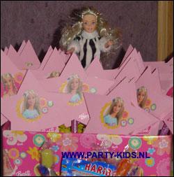 barbie toverstokjes