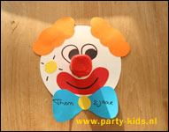 clowntje (danoontje)