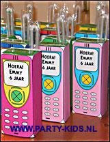 mobieltjes (3)