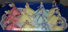 prinsessencupcakes speciaal