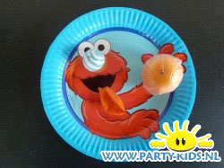 Elmo bord