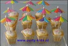 cake ijsjes 2