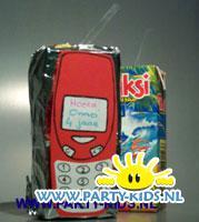 Mobieltjes (1)