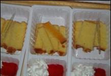 patatje met mayonaise