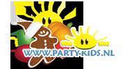 pk-logo-traktaties