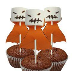 halloween door decorations preschool