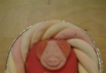 varkentjes van roze koeken 1