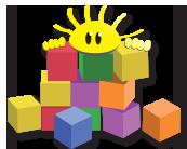 spelletjes logo