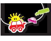 versieringen logo
