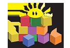 pk-logo-spelletjes