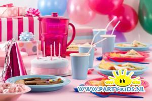 verjaardag_tafel
