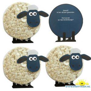 shaun-het-schaap-rijstwafel