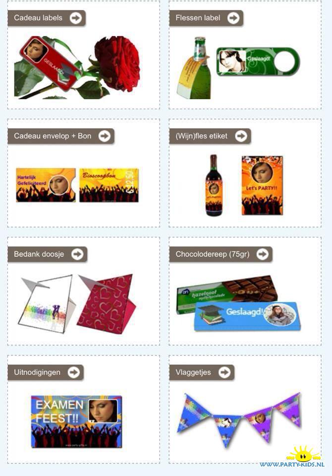 blog-party-gifts-geslaagd
