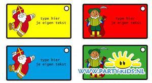 sinterklaas-zwartepiet-cadeau-labels