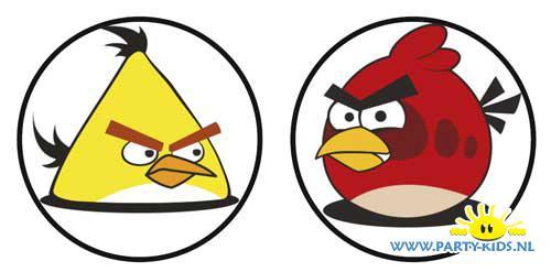 pringles-deksel-angrybirds-voorbeeld
