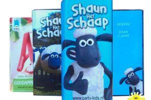 shaun-het-schaap-pakje-drinken